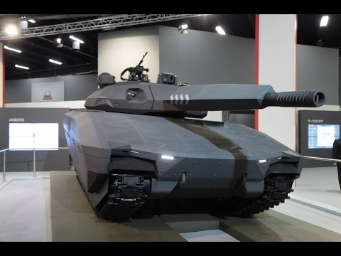 5 Lethal weapons  developed by India's DRDO !!! Watch and share !!