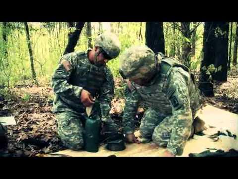 Extreme Engineering - Episode 5 - Helocast