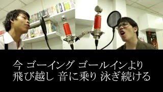 Soundclound : https://soundcloud.com/lazry/lazry-x-ftan-kokoro-odor...