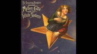 Smashing Pumpkins-Farewell and Goodnight.wmv