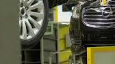 Ria легко найти, сравнить и купить бу toyota с пробегом любой модели и. Toyota land cruiser prado 120-идеальное состояние автомобиля.