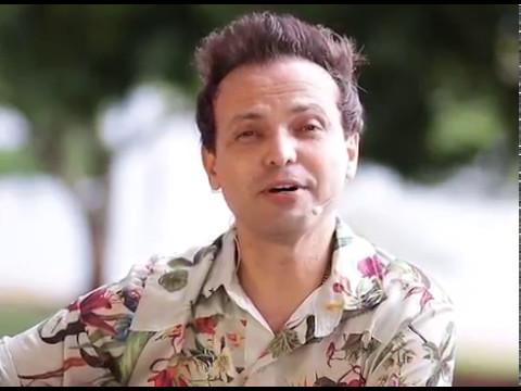 Programa Marcello Teodoro - 07 de Maio de 2017 - Rede Família - Estreia