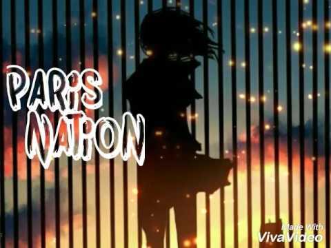 AXSHN feat.Sofia Reyes - Tell me  Paris Nation Nightcore