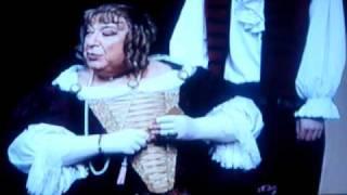 les femmes savantes Jean laurent Cochet 2010 002