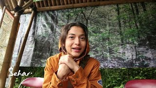 Download Video SEHARI BERSAMA - Fiersa Besari & Putri Marino MP3 3GP MP4