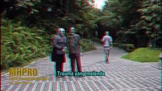 Trauma - Elite ( 3D with lyrics )