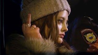 Смотреть клип Костя Битеев - Lovesong