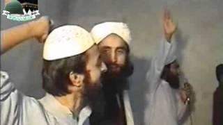 22/24 Munazra Kohat on Eid Milad un Nabi [SAWW] - Sunni Deobandi VS Barelvi RazaKhani - 15-Mar-2011