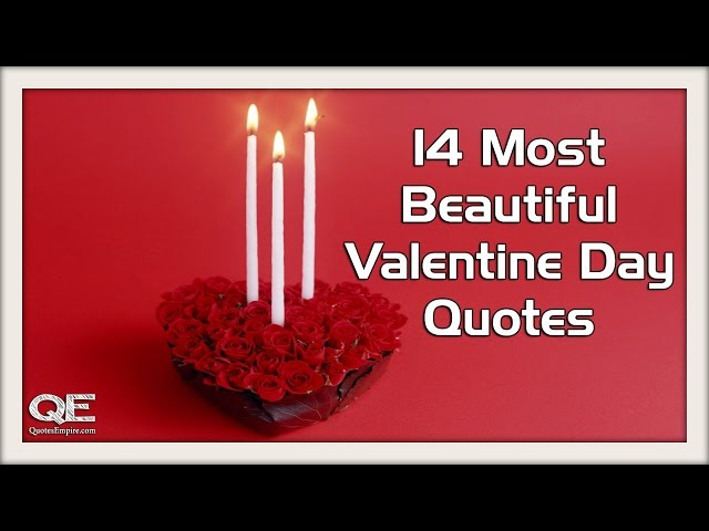 Valentines Day Quotes For Friends And Family Tukocoke