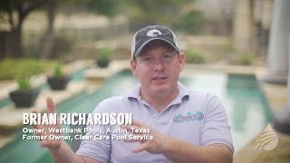 Pool Professional talks Pool Tiger
