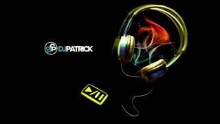 ♪♪♪ Najlepsza Muzyka Disco Polo / Best Disco Polo Music ►HIT◄ ♪♪♪