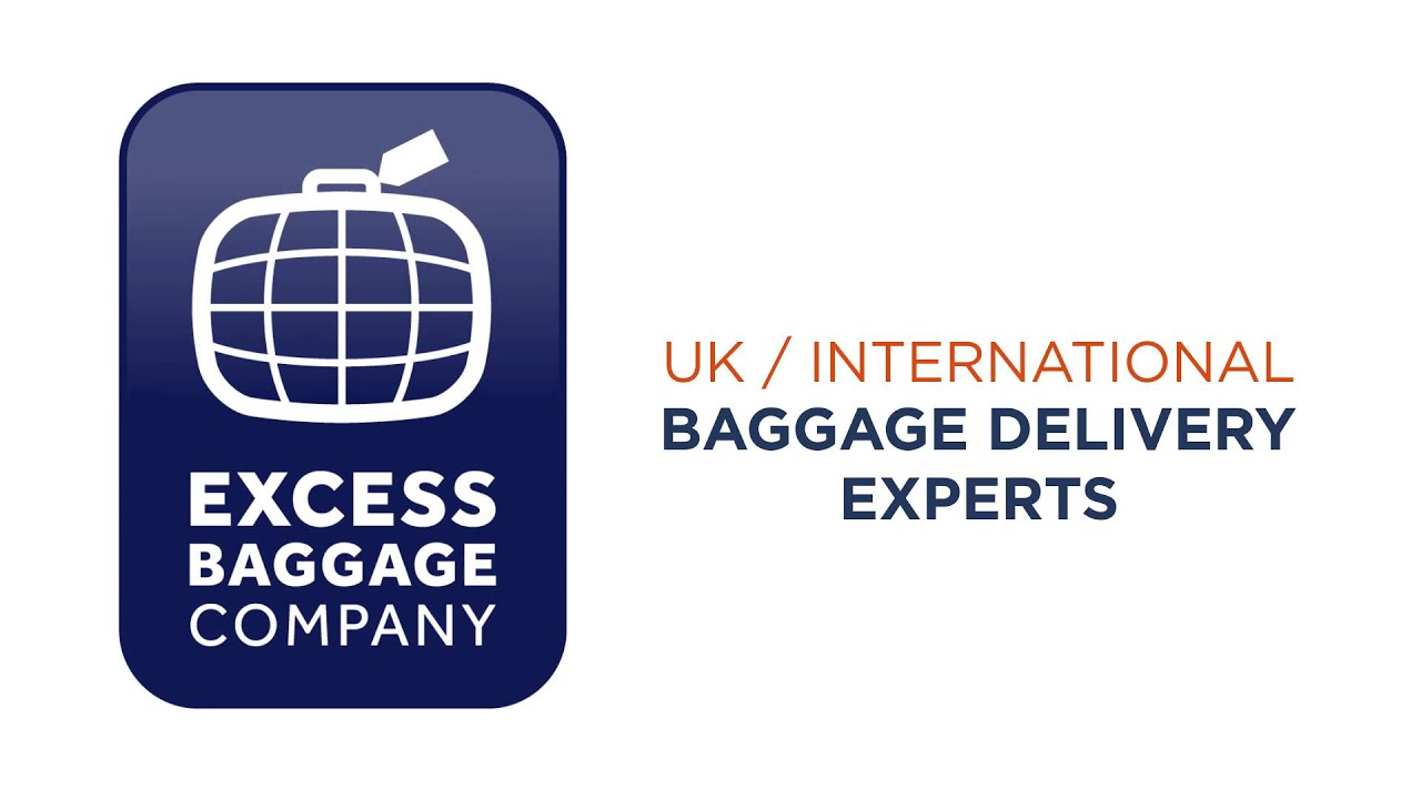 Excess Baggage | Gatwick Airport