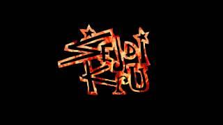 Shejdi Kruu - Nece biti bolje