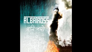Abhiman | ALBATROSS