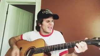Payton Smith | Stick That In Your Country Song (Eric Church Cover)