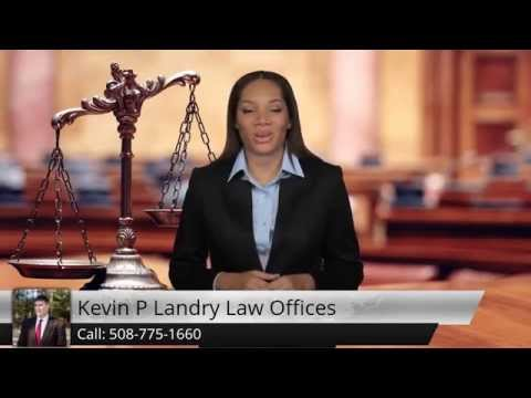 Personal Injury Lawyer Hyannis Cape Cod Massachusetts 5 Star Review