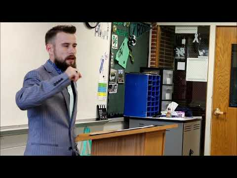 rfhs-speech-by-chaz-slater