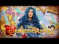 Chillin Like A Villain Descendants 2 Kayleigh Ann Strong Cover mp3