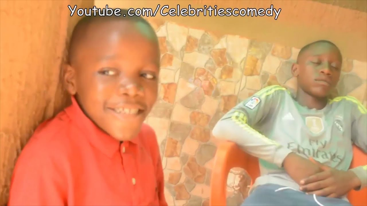 Download Celebrities Comedy Compilation