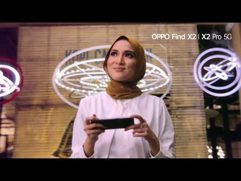 Qomarun - Mostafa Atef ( Cover by Sabyan )из YouTube · Длительность: 3 мин51 с