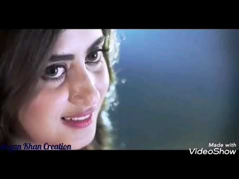 Agr Tum Na Hoty Song Whatsapp Status Pakistani