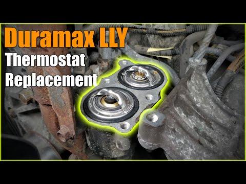 lly duramax engine sensor diagram