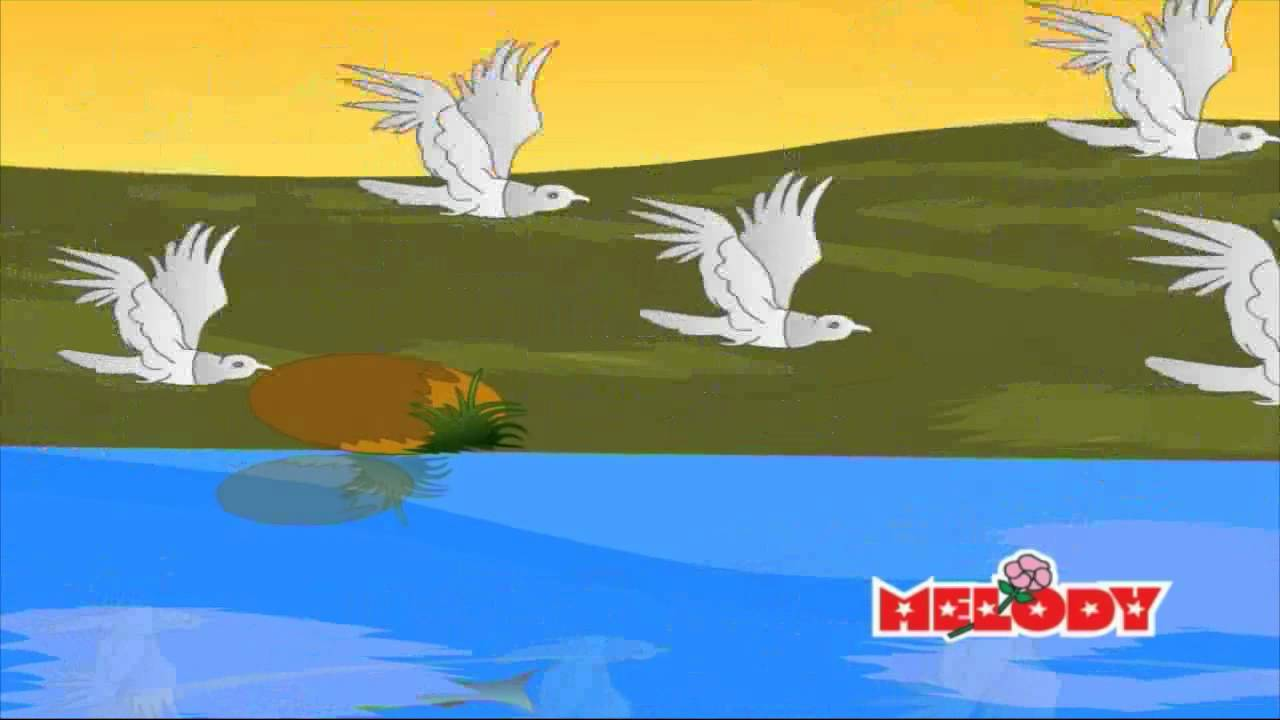 bible stories in tamil the creation of world animated series