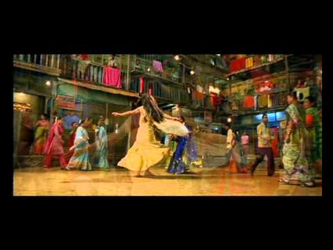 O Saiyyan Agneepath Official Full Song Video ft Hrithik Roshan & Priyanka Chopra