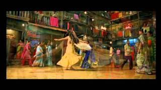 Video O Saiyyan Agneepath Official Full Song Video ft Hrithik Roshan & Priyanka Chopra download MP3, 3GP, MP4, WEBM, AVI, FLV Maret 2018