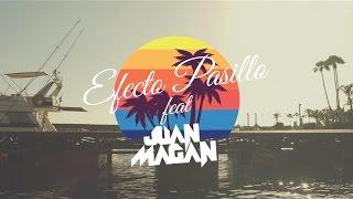 Efecto Pasillo feat. Juan Magan - Pequeña [Videoclip Oficial]