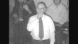 Γιαρίμης Τάσος-Αντώνη Κατσαντώνη