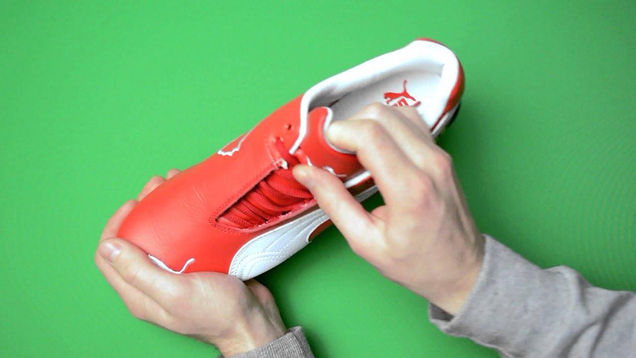 Коллекция спортивной одежды puma ferrari в официальном интернет магазине megasport. Высокое качество ✓ доставка по всей украине ✓ самовывоз из более 50 магазинов ☎ 0-800-505-124. Обувь кроссовки и сникерсы количество товаров в категории: 12 одежда куртка-пуховик фото.