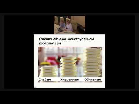 Матка, маточные трубы, шейка матки: метафизические причины