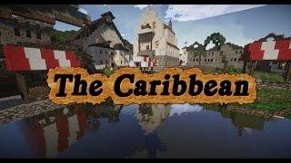 ������� �������� �����(The Caribbean)