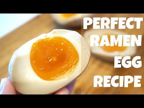 perfect-ramen-(soft-boiled)-egg-recipe