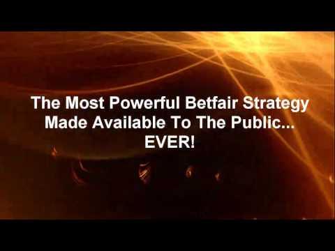 Free Betting (racing system) & Betfair Horse Racing Gambling