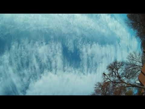 Weather ships. Dallas. 11/25-28. Nibiru, Sun Halos,