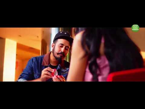 nagpuri-video-sadri-song-2018-love-story-new-nagpuri-new-nagpuri-video-song-nagpuri-love-video