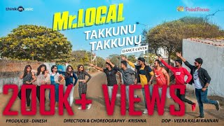 mr-local-takkunu-takkunu-dance-cover-udc-allstarz-dance-crew-hiphop-tamizha-sivakarthikeyan