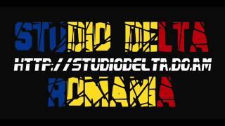 ContraSense - Cine... (Feat Rucsy)