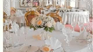 Свадебные Банкетные Залы