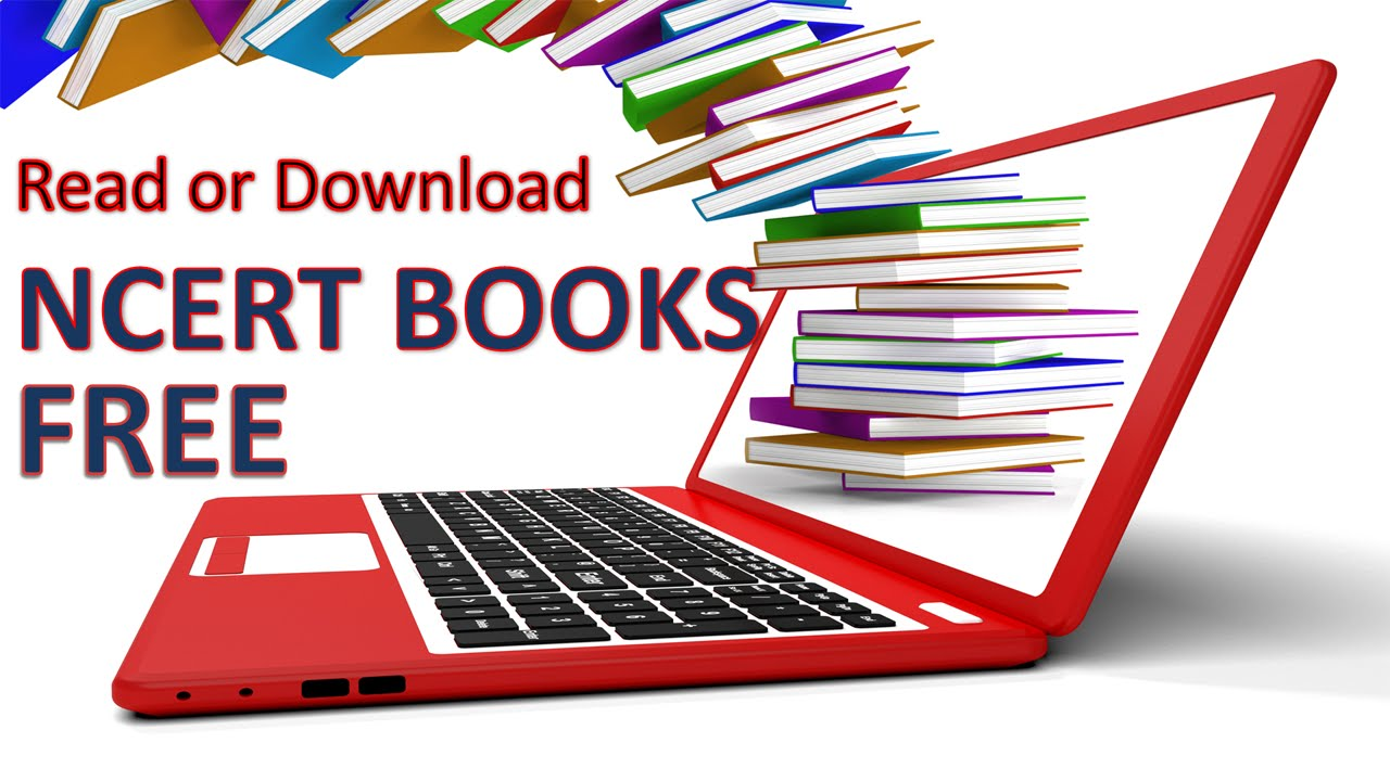 Download ncert class 6 to 12 old/new pdf books in hindi.