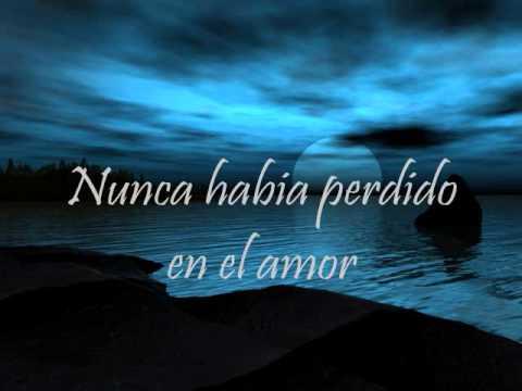 Joan Sebastian - El Perdedor (Letras)