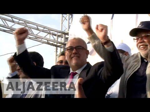 Morocco elections 2016: Ruling party fights to retain power