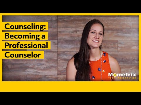 counseling:-becoming-a-professional-counselor