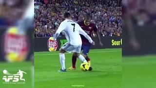 NEW Funny Football ⚽️ Fails   Goals 2018