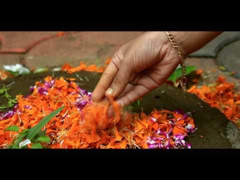Onam Festival Songs | പൂവിളിയും പൂപ്പടയും