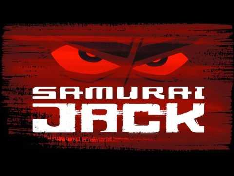 Samurai Drop (extended version)