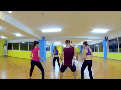 J Balvin-Tranquila ft Saer Jose
