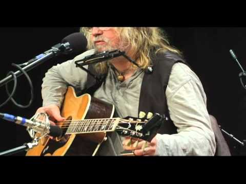 Ray Wylie Hubbard full concert